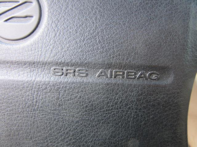 1996 Nissan 300ZX 2dr Cpe 2+2 Auto w/T-Bar 19