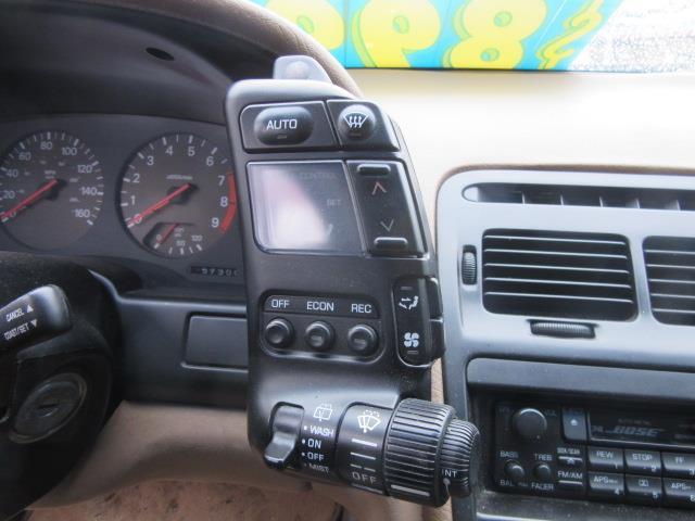 1996 Nissan 300ZX 2dr Cpe 2+2 Auto w/T-Bar 20