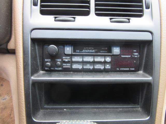 1996 Nissan 300ZX 2dr Cpe 2+2 Auto w/T-Bar 22