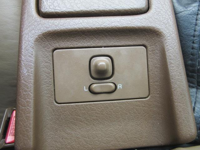 1996 Nissan 300ZX 2dr Cpe 2+2 Auto w/T-Bar 23