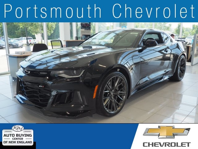 Autosmart search for cars for Holloway motors portsmouth nh