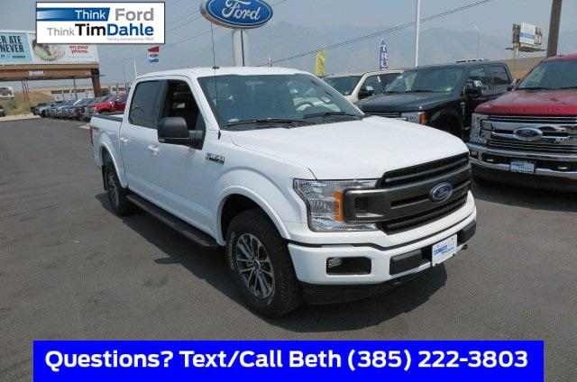 Freedom Ford Gunnison Utah >> Autosmart Search For Cars
