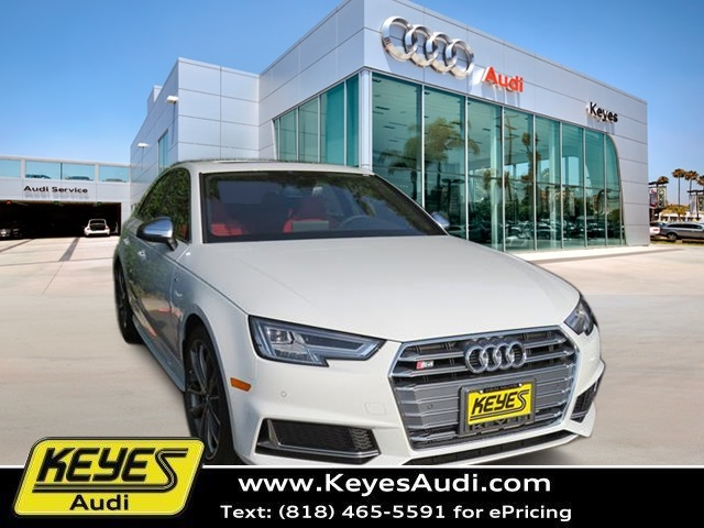New Audi Inventory Los Angeles Audi Dealer Los Angeles CA - Keyes audi
