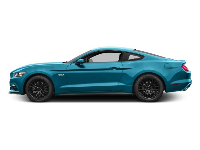 2017 Ford Mustang GT Premium for sale in Mechanicsburg, PA