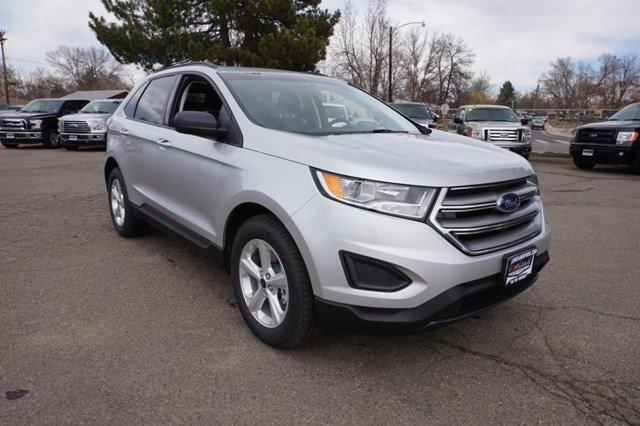 2017 Ford Edge SE for sale in Loveland, CO