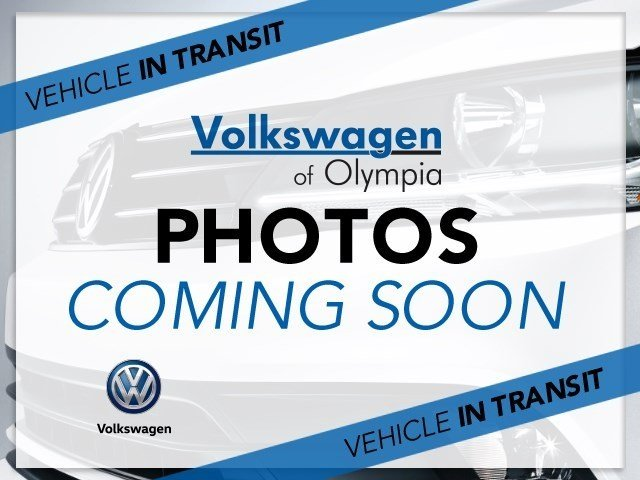 2017 Volkswagen Golf S for sale in Olympia, WA