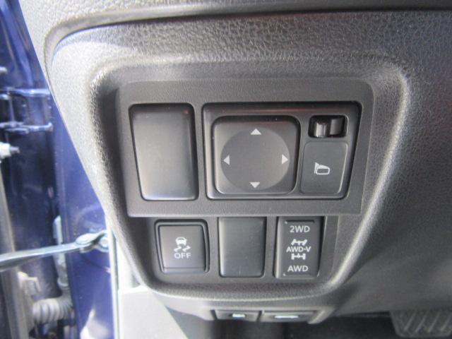 2015 Nissan JUKE SL 15