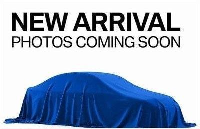 2015 Chevrolet Impala LTZ for sale in Rockville, MD
