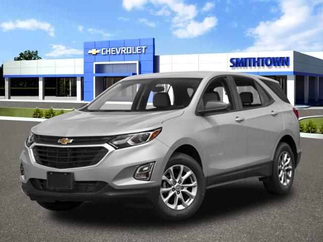 New 2019 Chevrolet Equinox LS Front Wheel Drive 2WD Sport Utility Vehicles  . VIN: 2GNAXHEV9K6130637 WE WILL TEXT A LINK BACK TO THIS VEHICLE TO VIEW  LATER.
