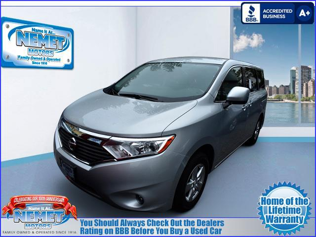 2015 nissan quest for sale in queens long island ny jn8ae2kp8f9126787 nemet nissan. Black Bedroom Furniture Sets. Home Design Ideas