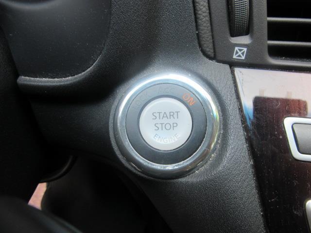 2015 INFINITI Q70L 4dr Sdn V6 AWD 26