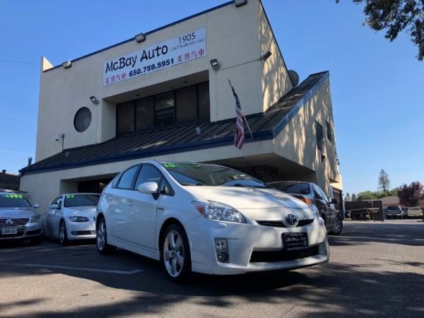Toyota Hybrid Cars >> Toyota Hybrid Cars For Sale Toyota Hybrid Cars Reviews Pricing