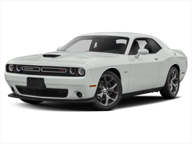 Dodge Challenger For Sale | Cars and Vehicles | Mountain View
