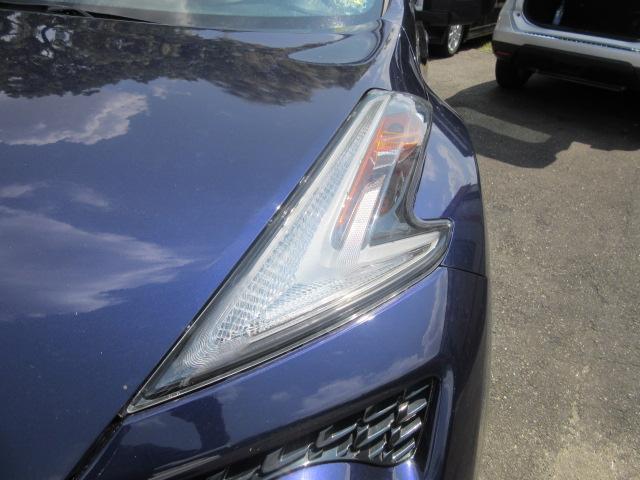 2015 Nissan JUKE SL 6
