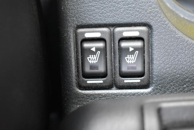 2018 Subaru WRX Limited 23