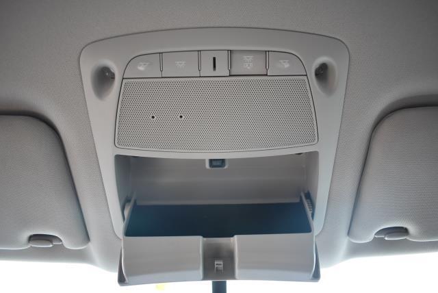 2017 Nissan Altima 2.5 S 23
