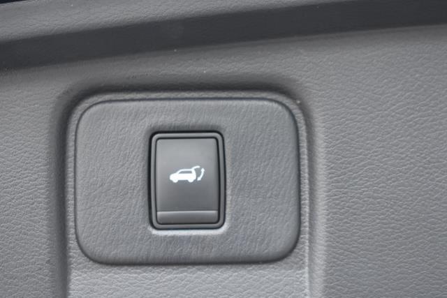 2015 Nissan Murano SL 6