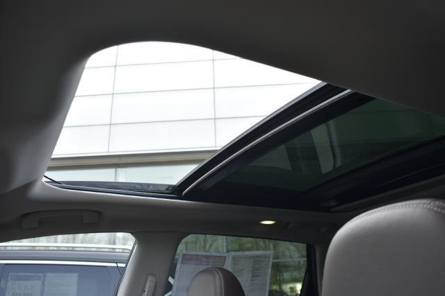 2015 Nissan Murano SL 14