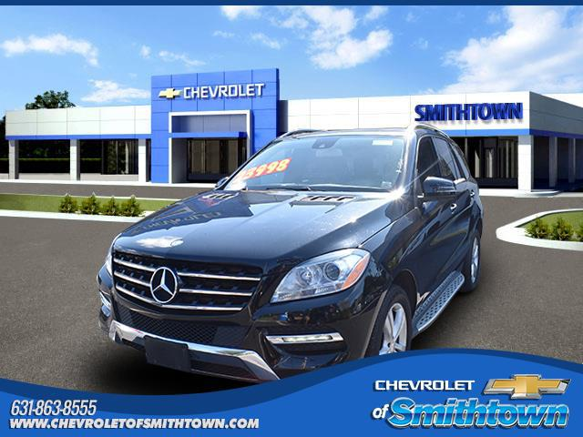 Used 2014 Mercedes Benz M Class ML 350 All Wheel Drive 4WD Sport Utility  Vehicles . VIN: 4JGDA5HB6EA411790