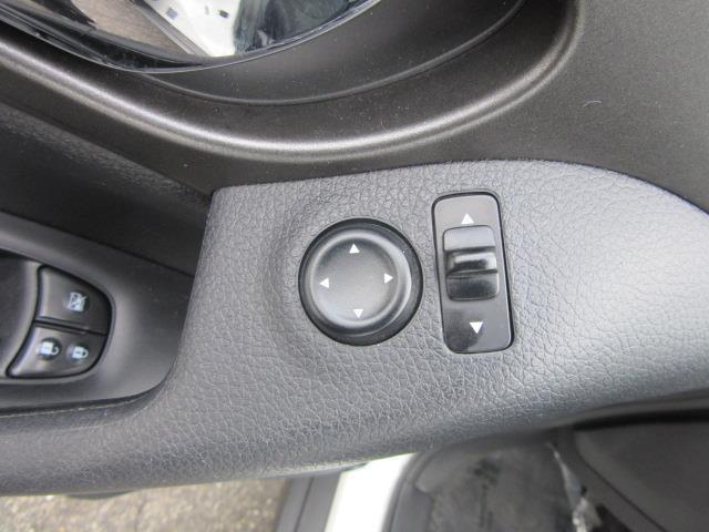 2015 Nissan Rogue S 15