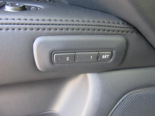 2015 INFINITI QX60 AWD 4dr 15