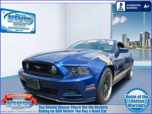 2014 Ford Mustang For Sale In Queens Brooklyn Long Island Ny