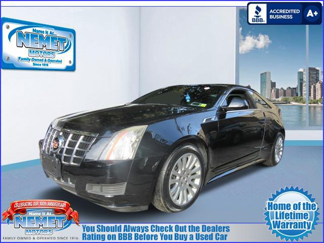 2013 Cadillac Cts Coupe For Sale In Queens Brooklyn Long Island Rhnemet: Cadillac Cts Oil Filter Location On Ta A Cabin At Gmaili.net