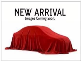 2018 Chevrolet Silverado 2500Hd LTZ [1]