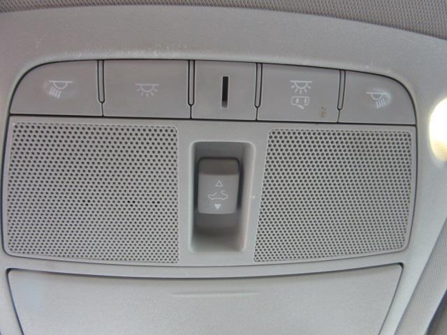 2015 Nissan Altima 2.5 SV 26