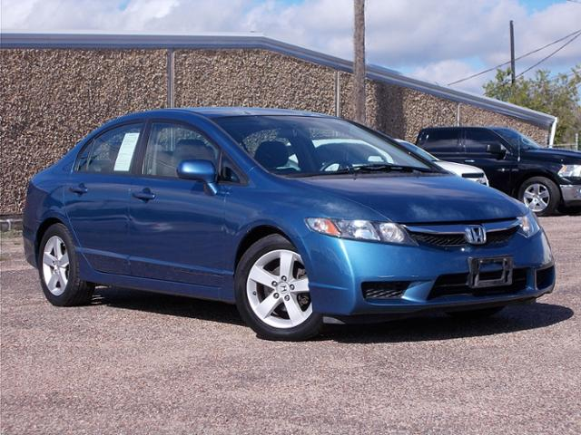 Used Cars Tyler Tx: 959 Used Cars, Trucks, And SUVs In Stock In Tyler, TX