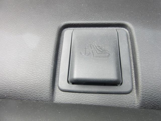 2016 Nissan Maxima 3.5 Platinum 14