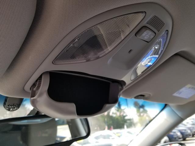 2017 Hyundai Santa Fe Sport 2.4L 26