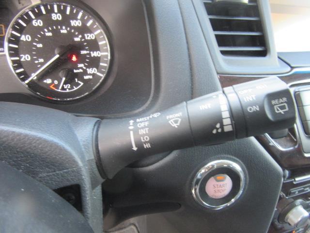 2016 Nissan Pathfinder SL 23