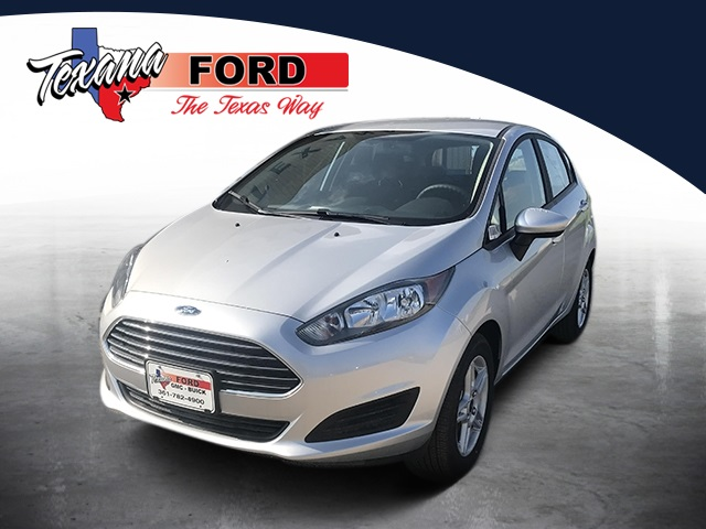 Location: Port Lavaca, TX Ford Fiesta SE In Port Lavaca, ...