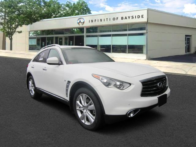 2015 infiniti qx70 for sale serving flushing elmhurst queens ny jn8cs1mw6fm483222 infiniti. Black Bedroom Furniture Sets. Home Design Ideas
