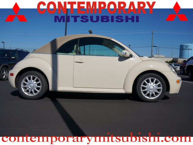 volkswagen bat on for auctions listing sale sold hdr convertible beetle img