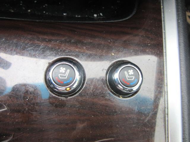 2016 Nissan Pathfinder Platinum 22