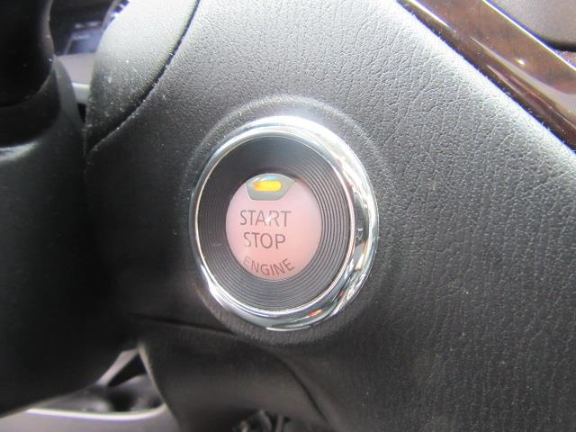 2016 Nissan Pathfinder Platinum 26