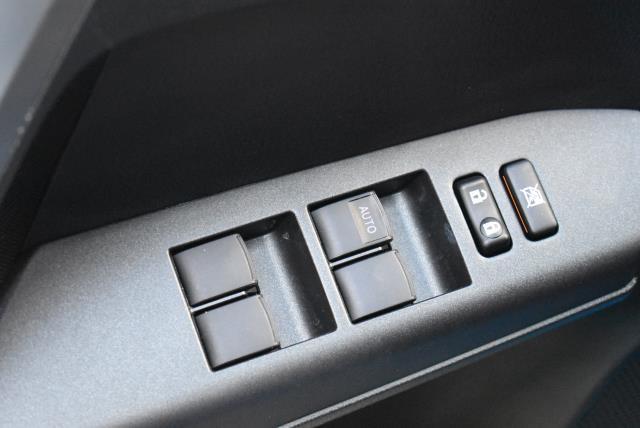 2018 Toyota RAV4 LE 15