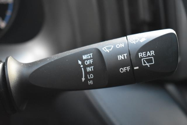 2018 Toyota RAV4 LE 24