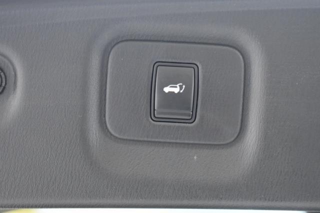 2015 INFINITI QX60 AWD 4dr 3