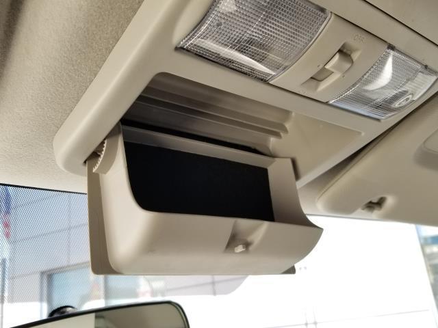 2017 Nissan NV Cargo S 20