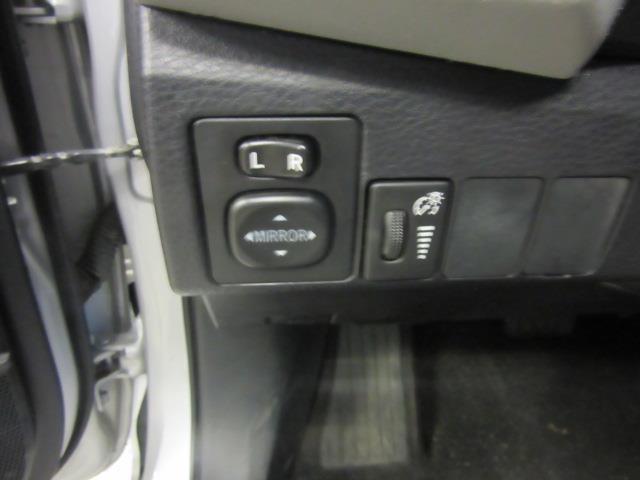 2016 Toyota Corolla LE 15