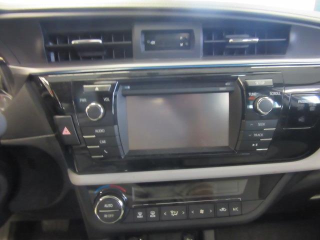 2016 Toyota Corolla LE 24