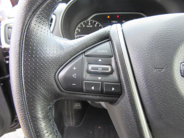 2016 Nissan Maxima 3.5 S 17
