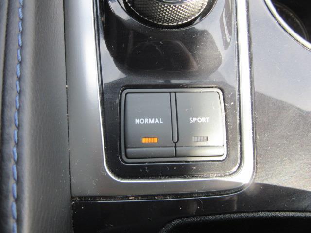 2016 Nissan Maxima 3.5 S 22