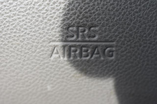 2015 INFINITI Q70 4dr Sdn V6 AWD 22