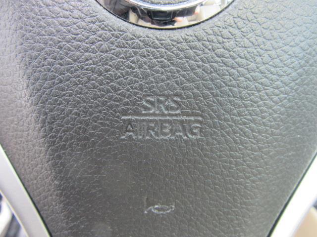 2016 Nissan Rogue SL 21