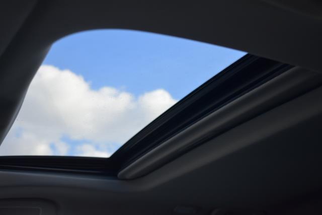 2015 INFINITI QX70 AWD 4dr 10