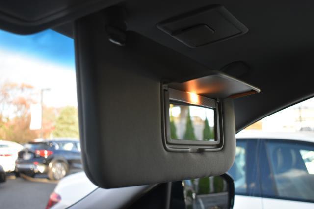 2015 INFINITI QX70 AWD 4dr 21